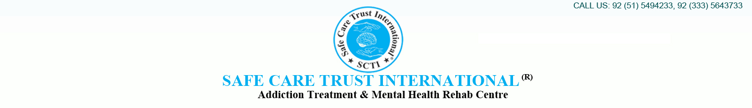 Drug Addiction Treatment Center in Rawalpindi|Islamabad|Lahore|Pakistan Drug Addiction Treatment & Rehabilitation Center In Islamabad Rawalpindi Logo