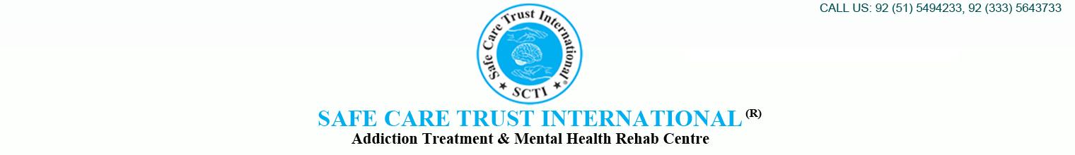 Rehabilitation Centers in Islamabad,Pakistan | Drug Rehab Centres,Drug Addiction Healing Center,Alcohol Rehabilitations,Charges,Fees. Logo