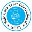 scti_logo